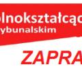 IILO_logo