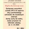 Niebieski-Powstrzymaj-Zakazanie-Kaslaj-i-Kichaj-w-Rekaw-Plakat-5