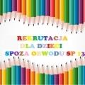 powrot-do-szkoly-tlo-z-kolorowe-kredki_23-2147848923
