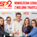 SP2_oferta_logo1