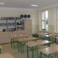 szkola 008