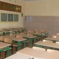 szkola 011