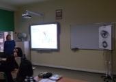 lekcje_eko 003