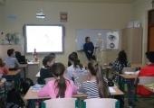 lekcje_eko 006