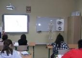 lekcje_eko 011