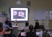 lekcje_eko 017