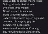 Oliwia_II