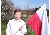 dzien flagi